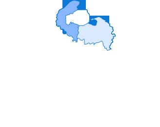 Nettoyage Paris